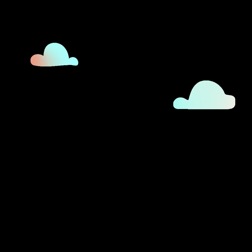 objeos-flatdesign-crea