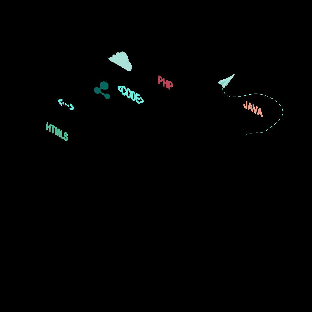 objeos-flatdesign-web