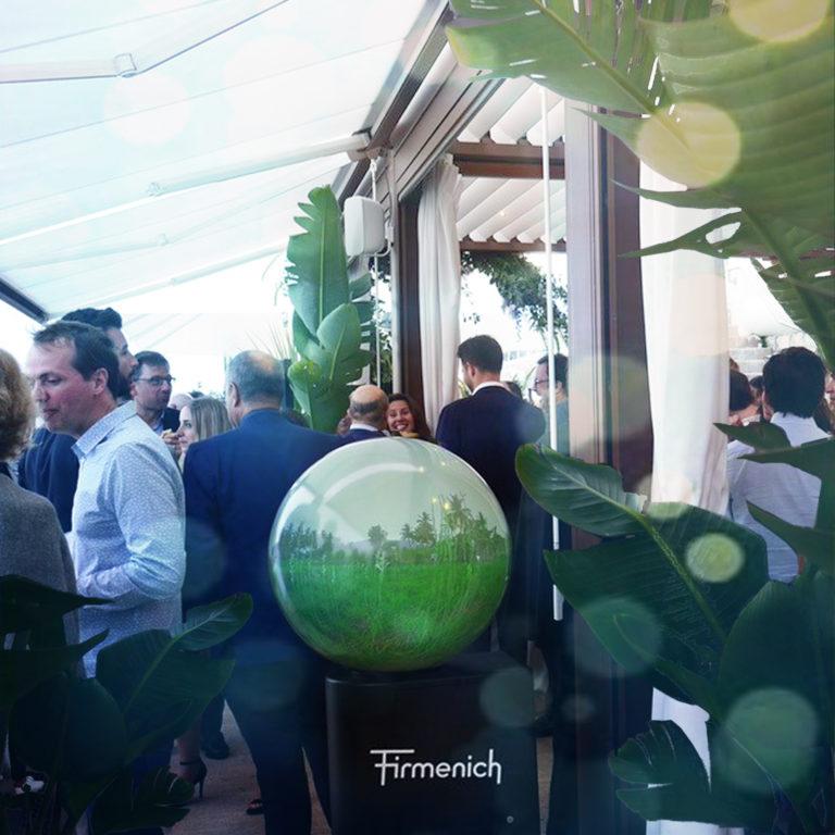 objeos-360-display-event-firmenich