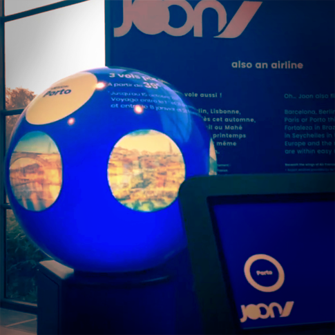 objeos-event-360-display-joon